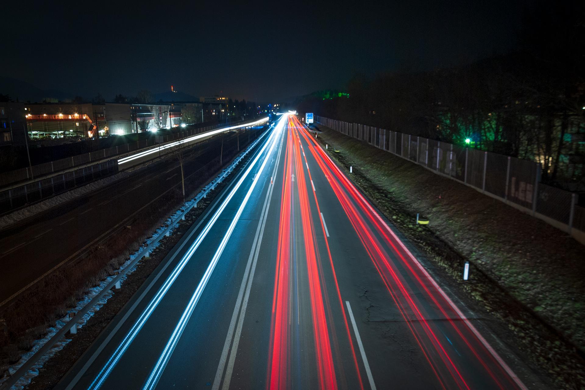 -Autobahnbruecke1920x1280
