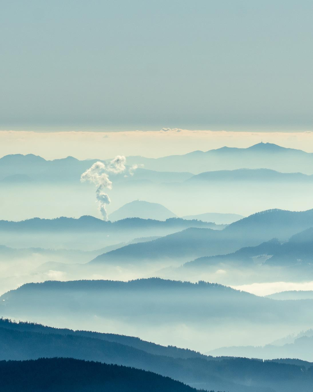-Nebelschönheit-koralpe1094x1368