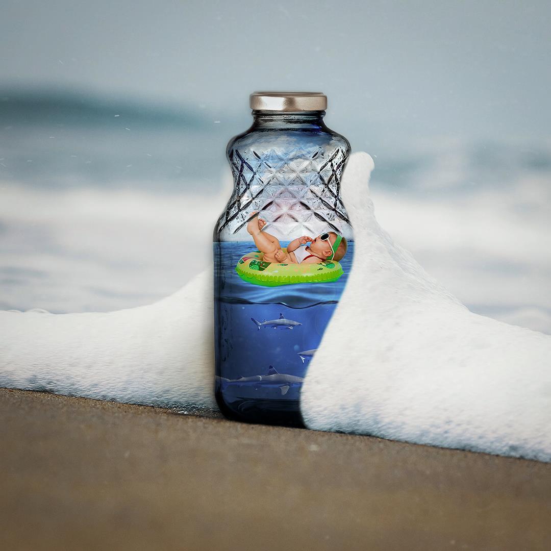 -baby-in-a-bottle1080x1080