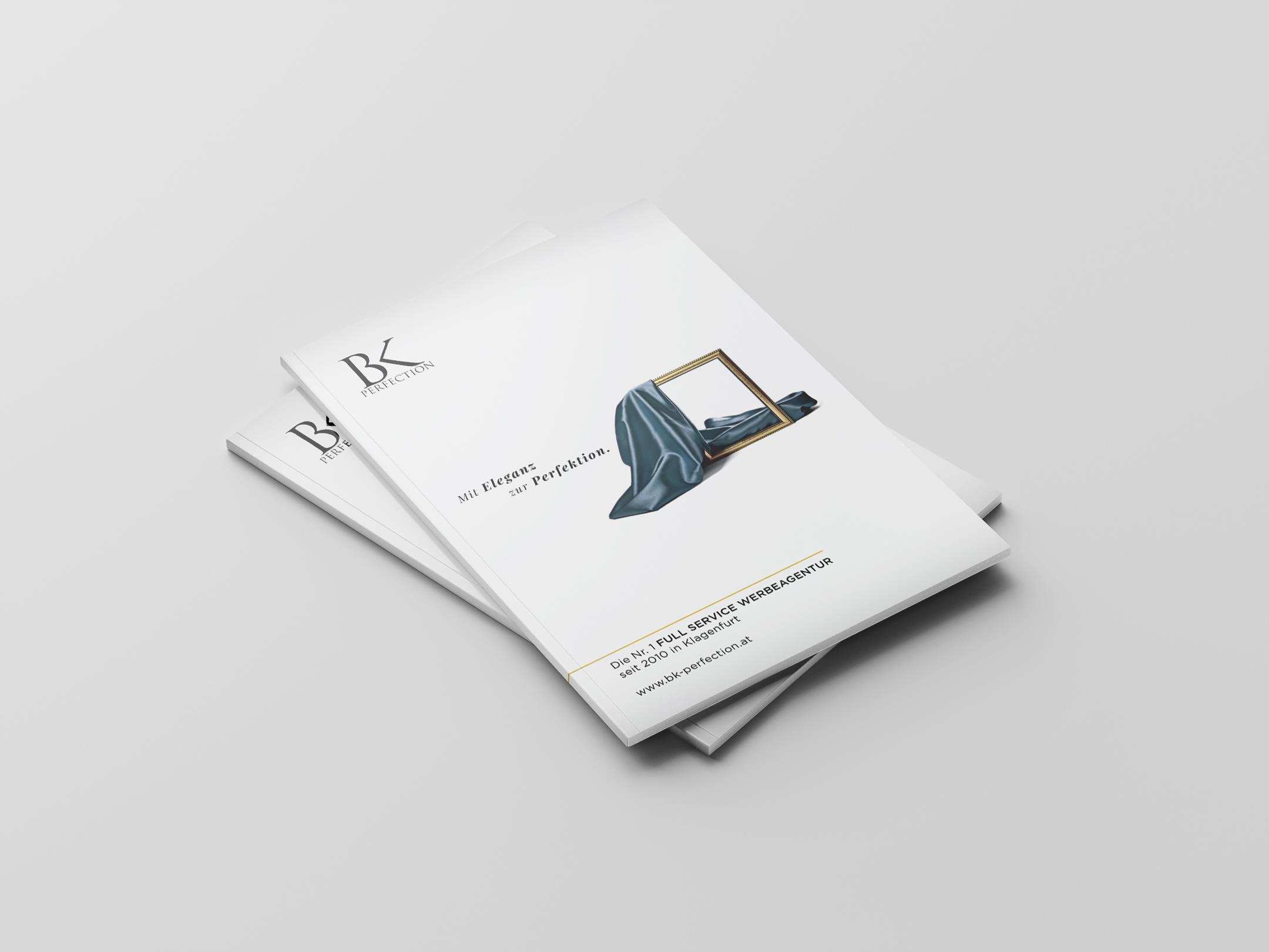 -bk-perfection-broschüre-mockup-12160×1620
