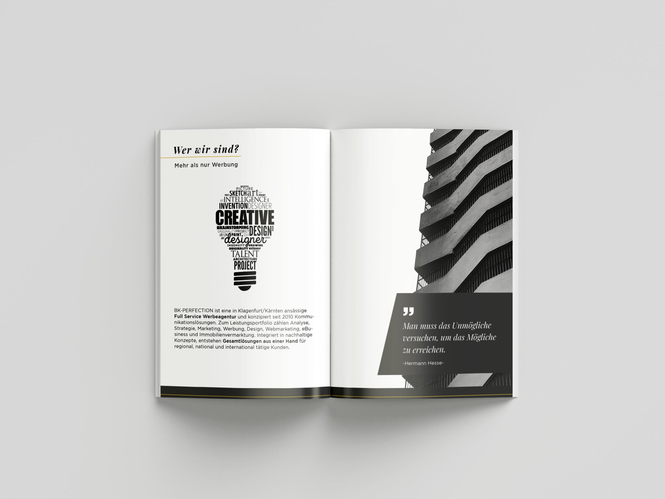 -bk-perfection-broschüre-mockup-22160×1620