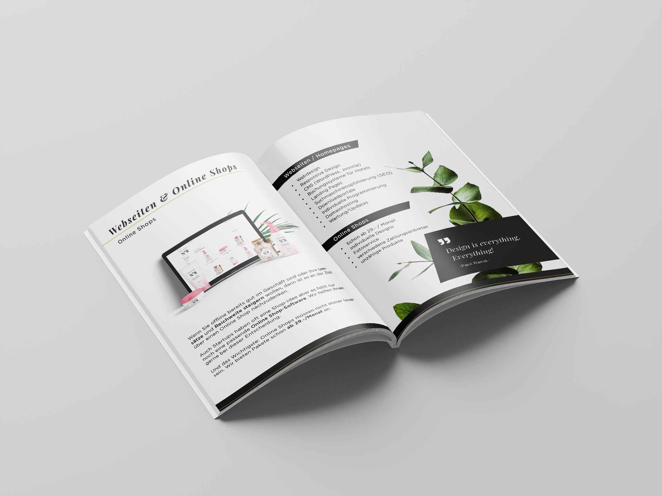 -bk-perfection-broschüre-mockup-42160×1620