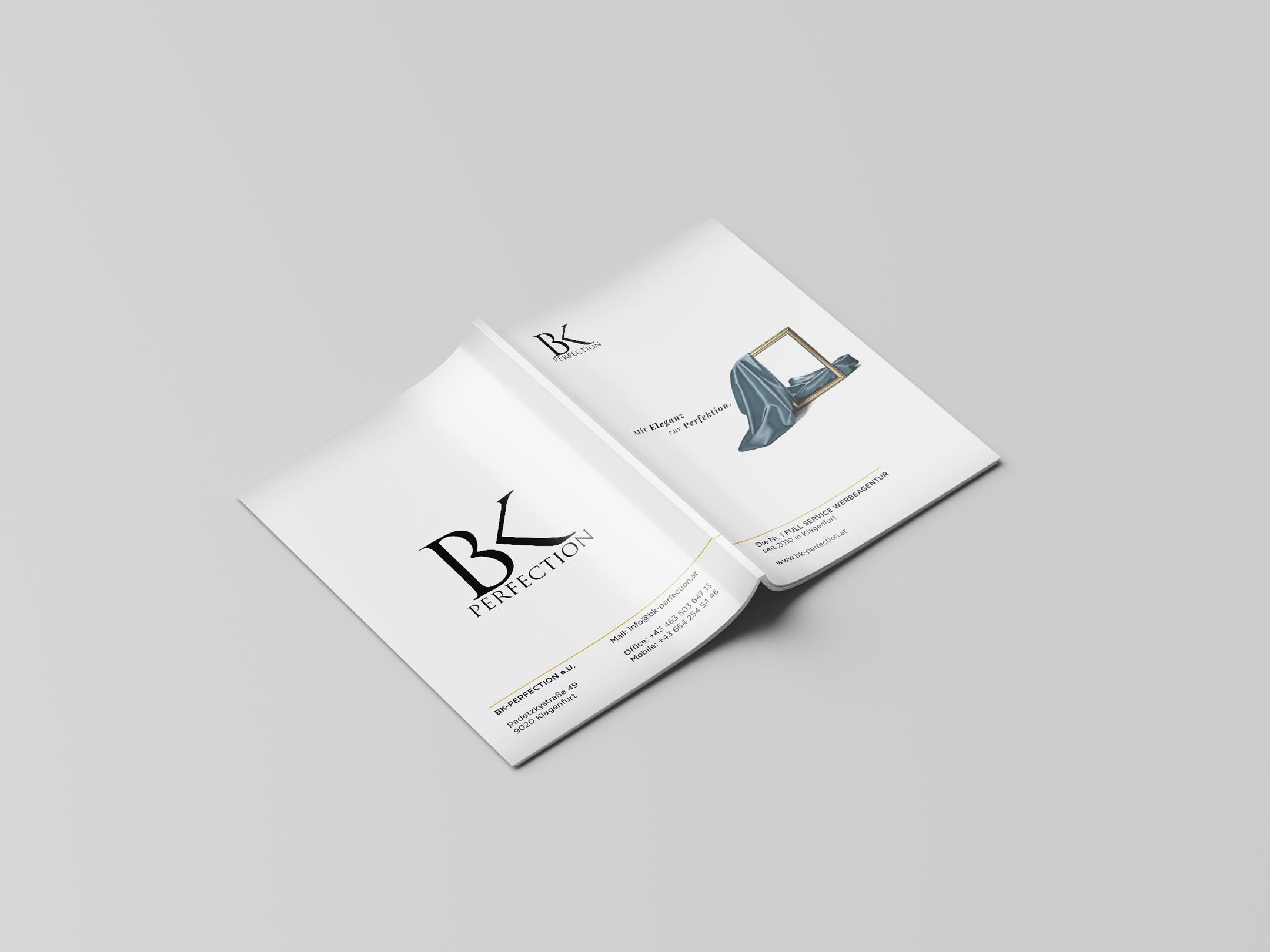 -bk-perfection-broschüre-mockup-52160×1620