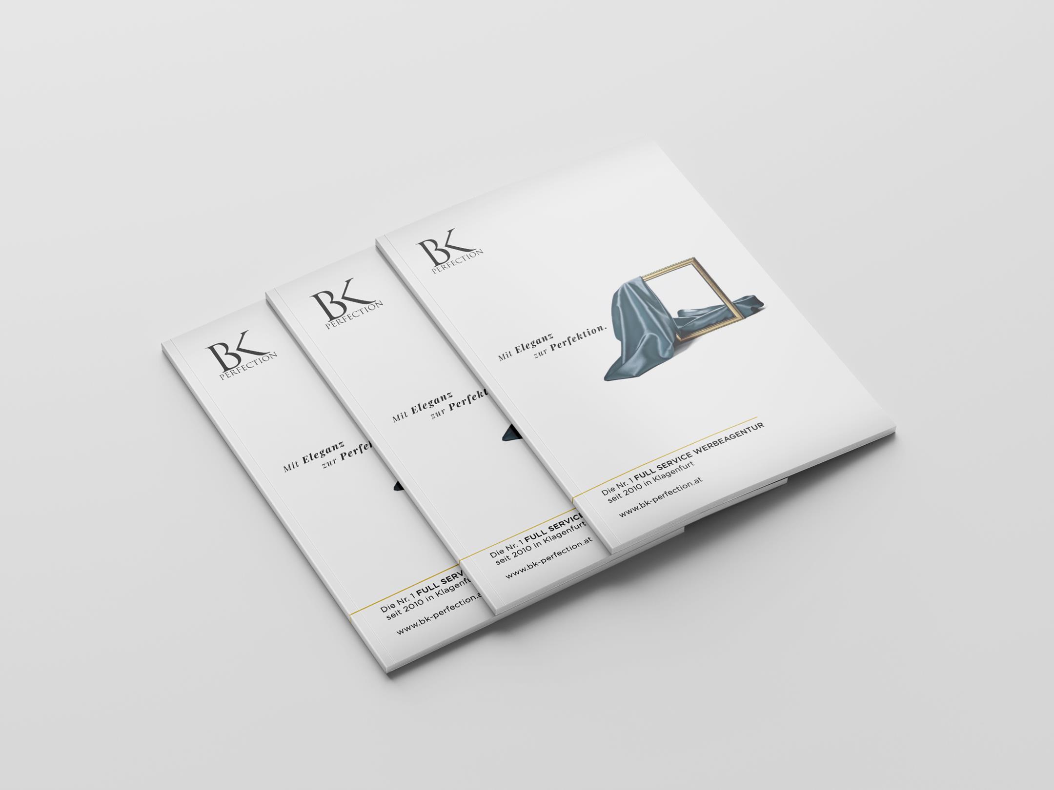 -bk-perfection-broschüre-mockup-62160×1620