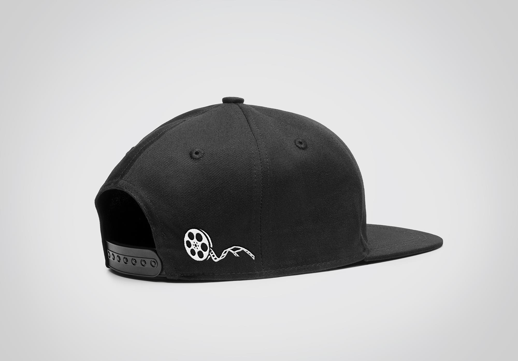 -broll-maniacs-logo-snapback-cap22000x1395