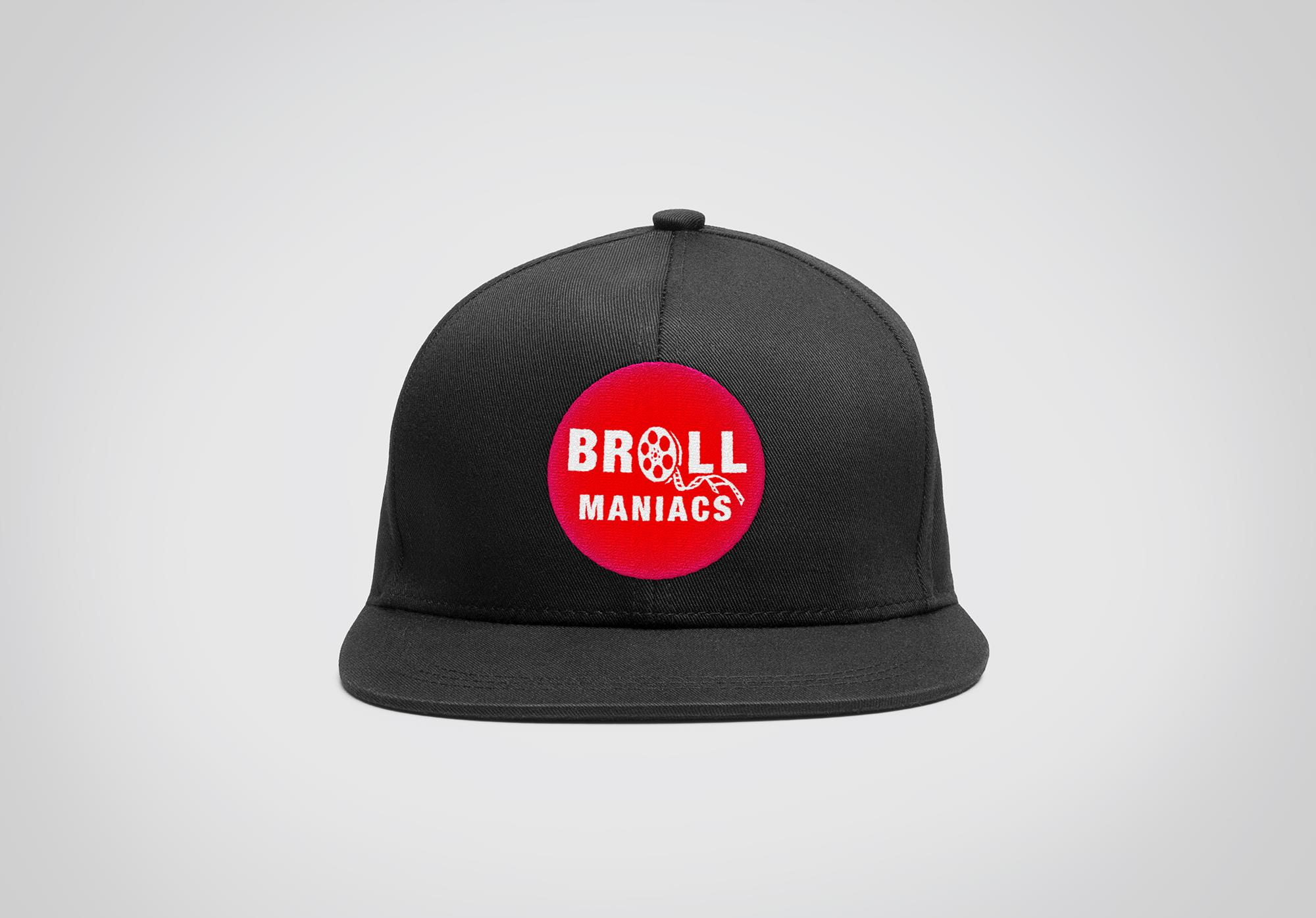 -broll-maniacs-logo-snapback-cap32000x1395