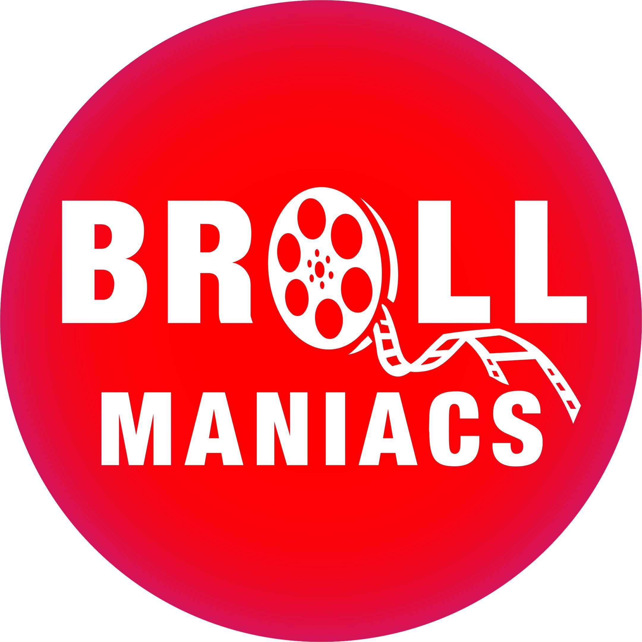 -broll-maniacs-logo2160x2160