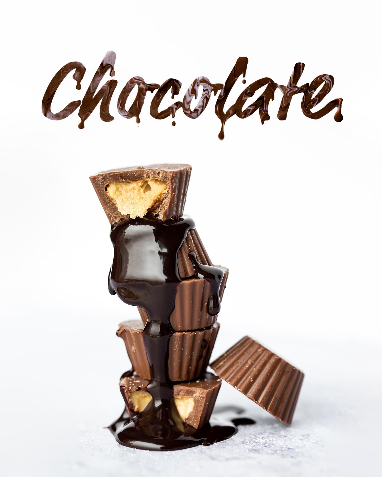 -chocolate1536x1920
