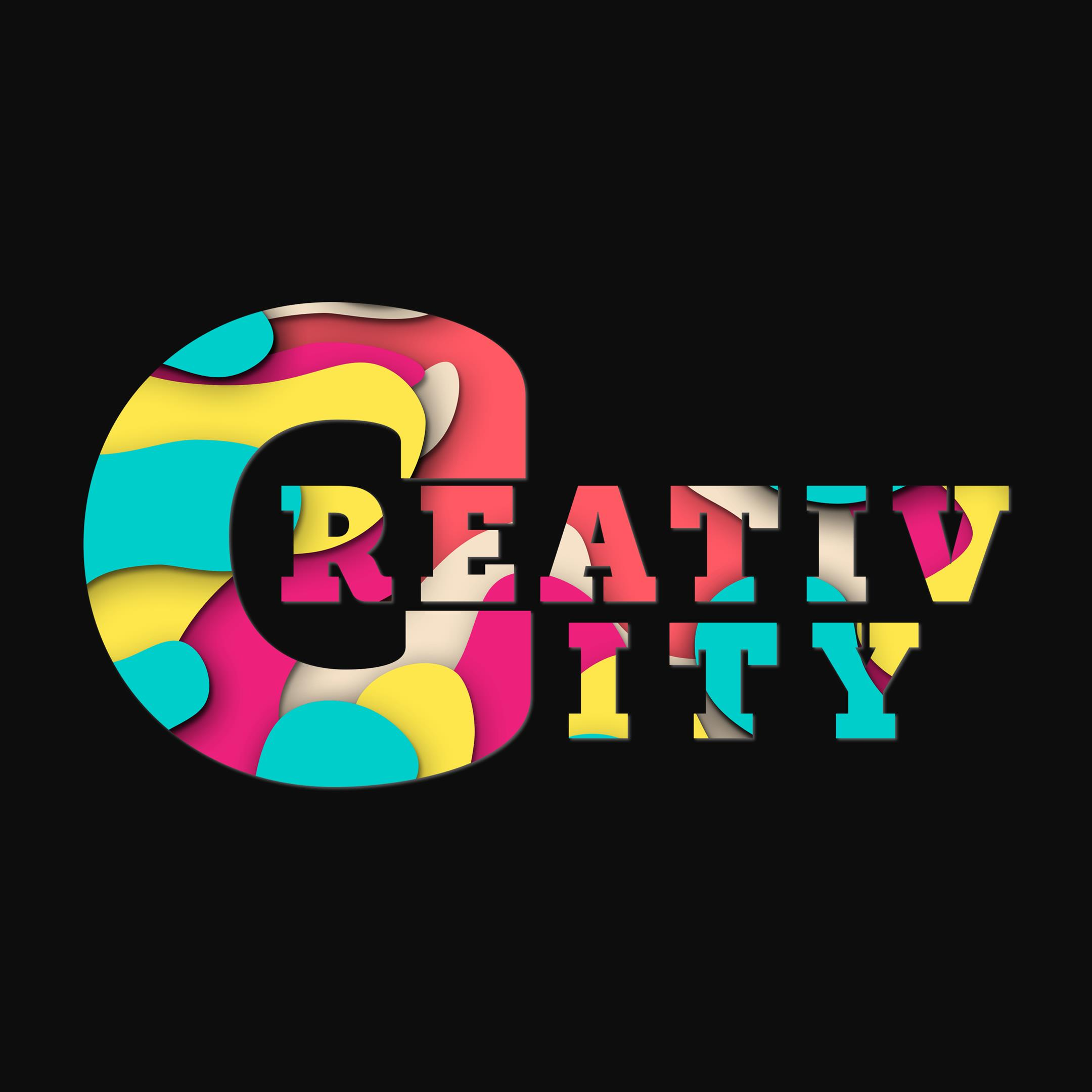 -creativity-design2160x2160