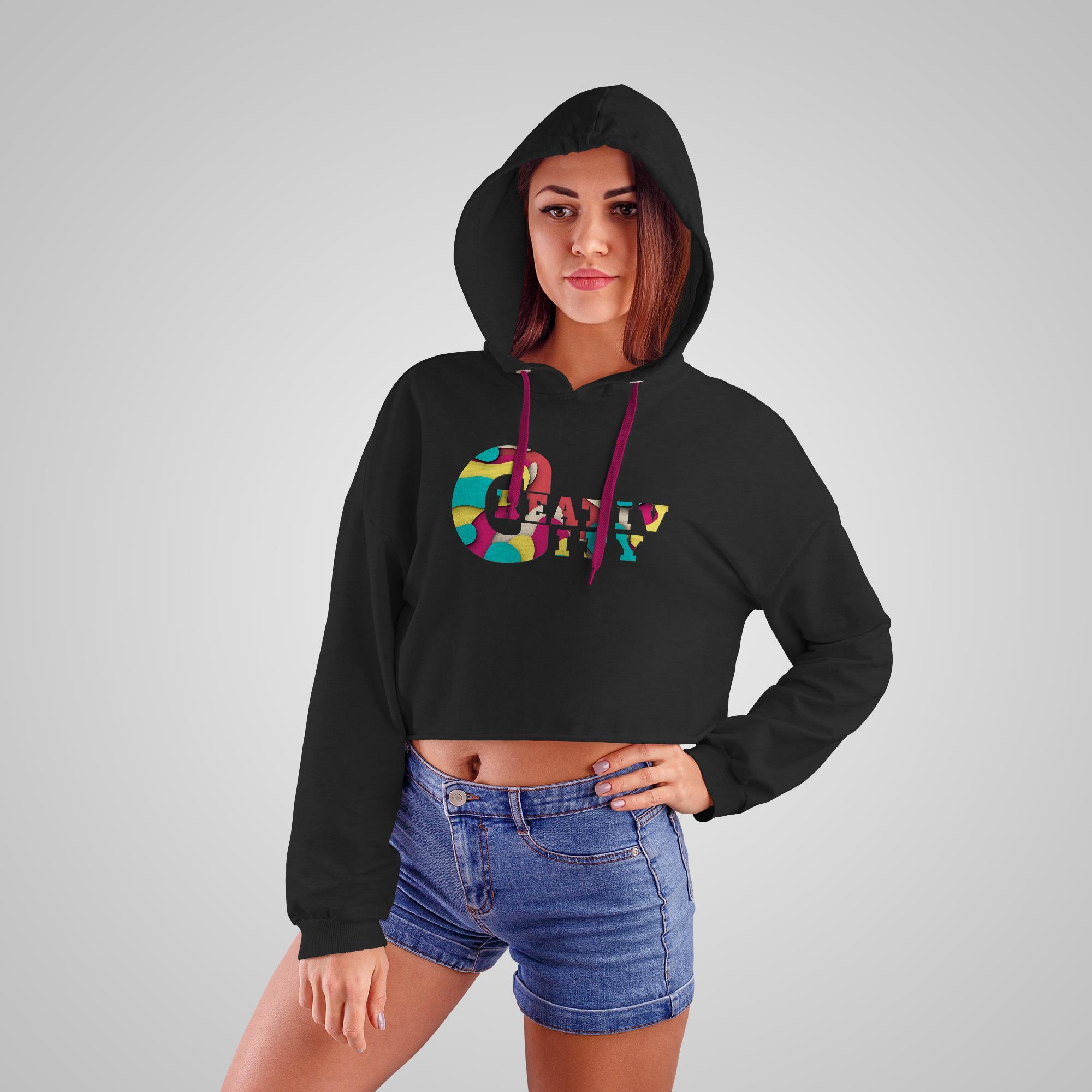 -creativity-hoodie-woman-mockup2000x2000