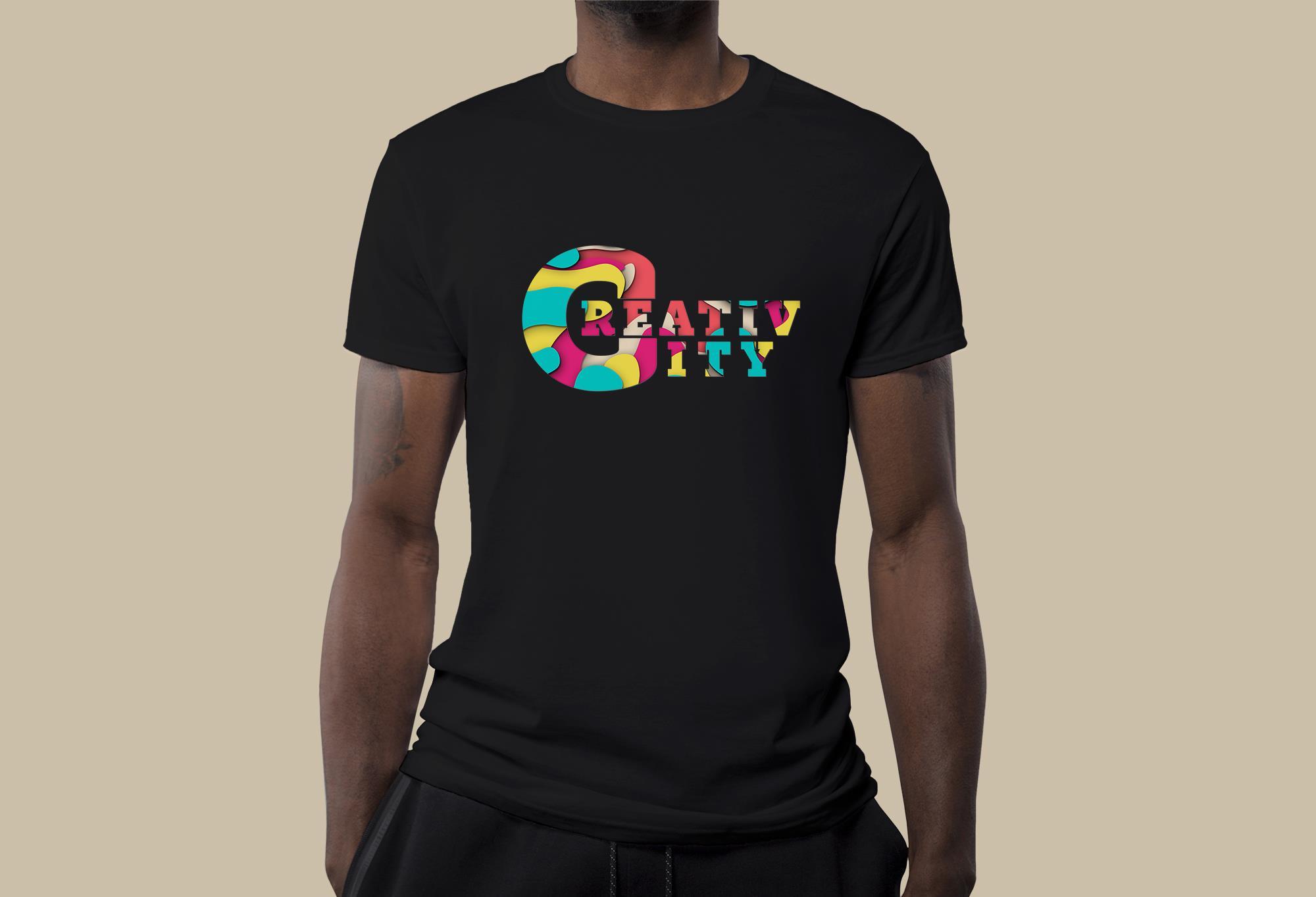 -creativity-tshirt-mockup2000x1364