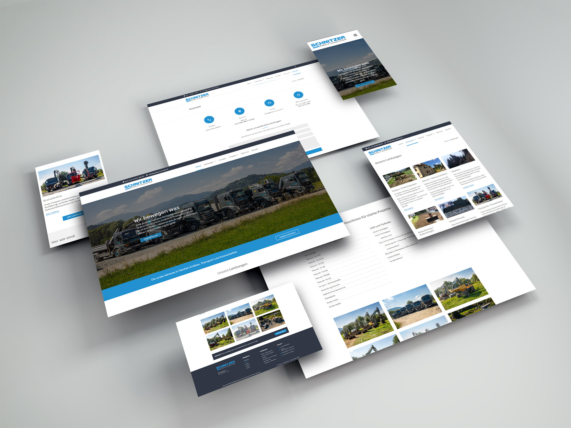 erdbau-schnitzer-screen-mockup-small