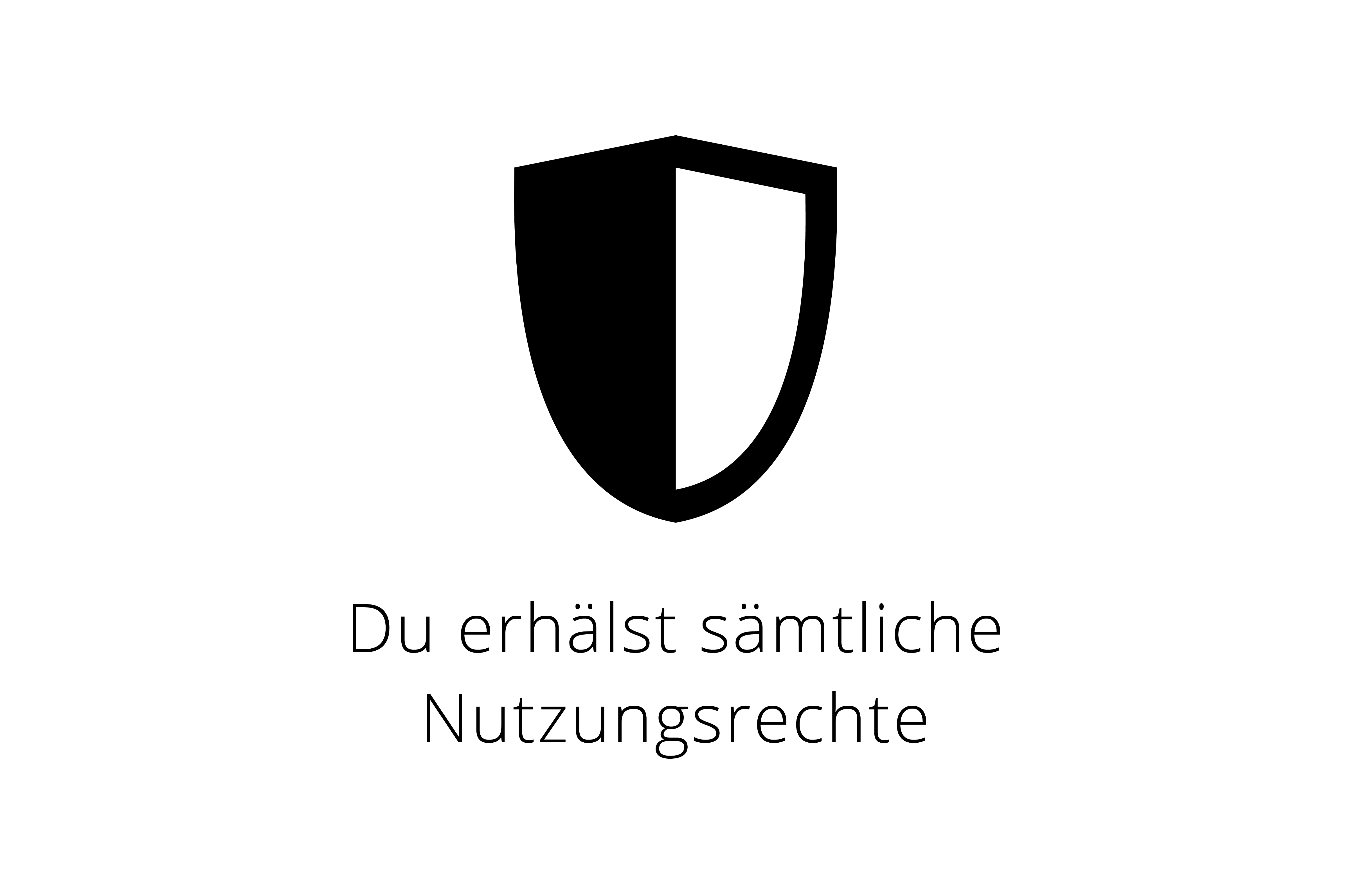 leidenschaft-herz-icon-smalll
