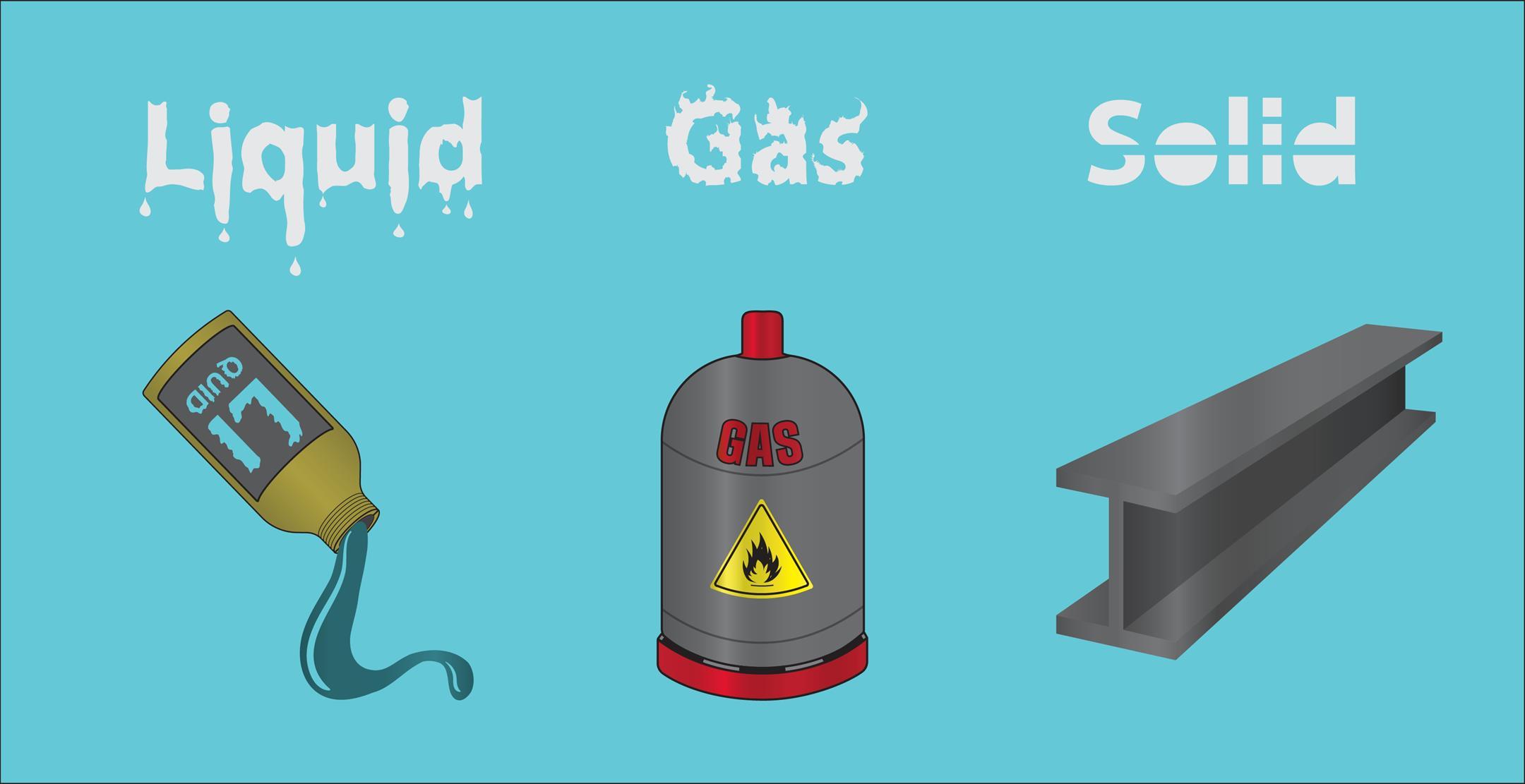 -liquid-gas-solid-illustration-big2160x1111