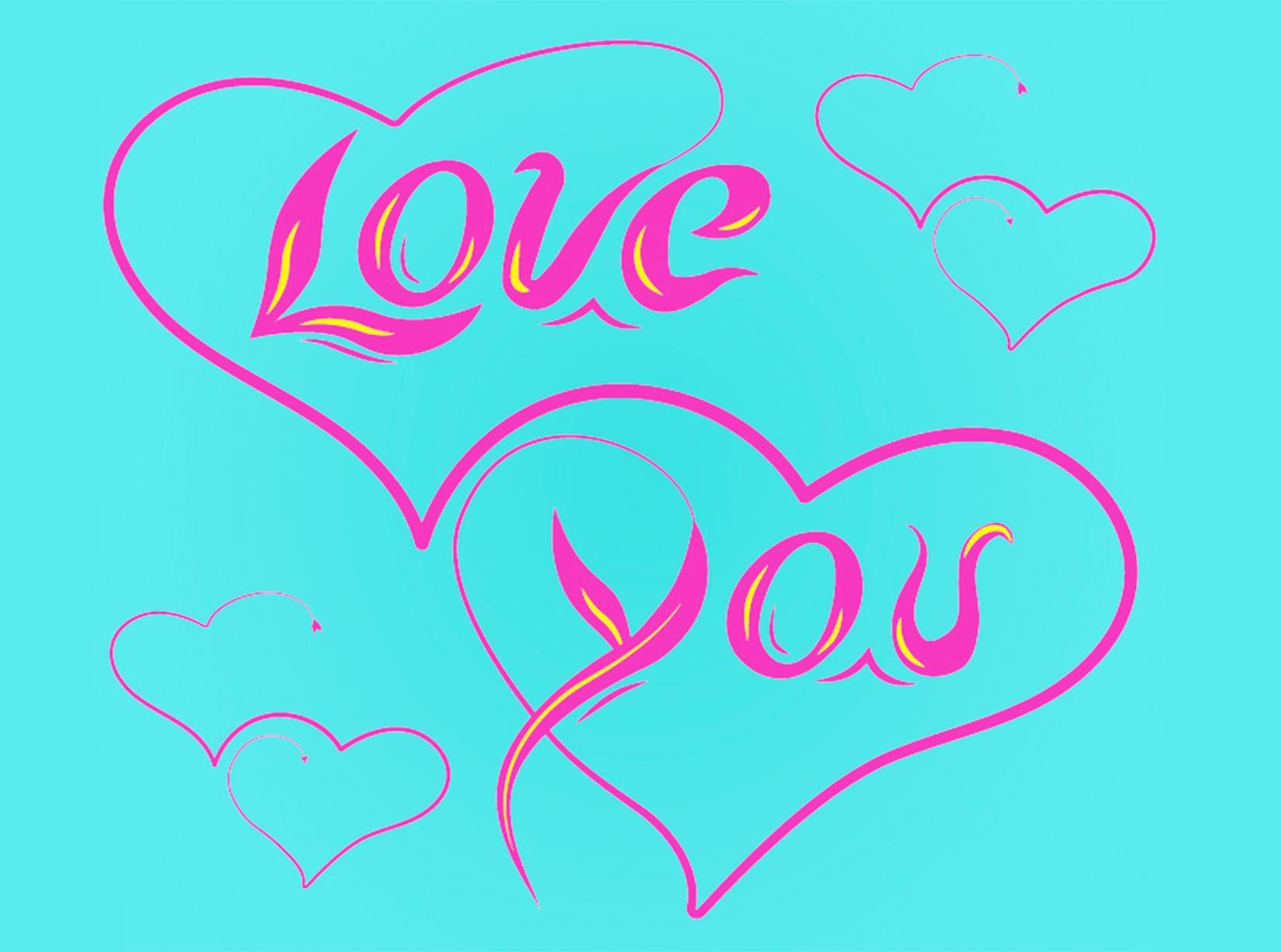 -love-you-illustration1652x1228