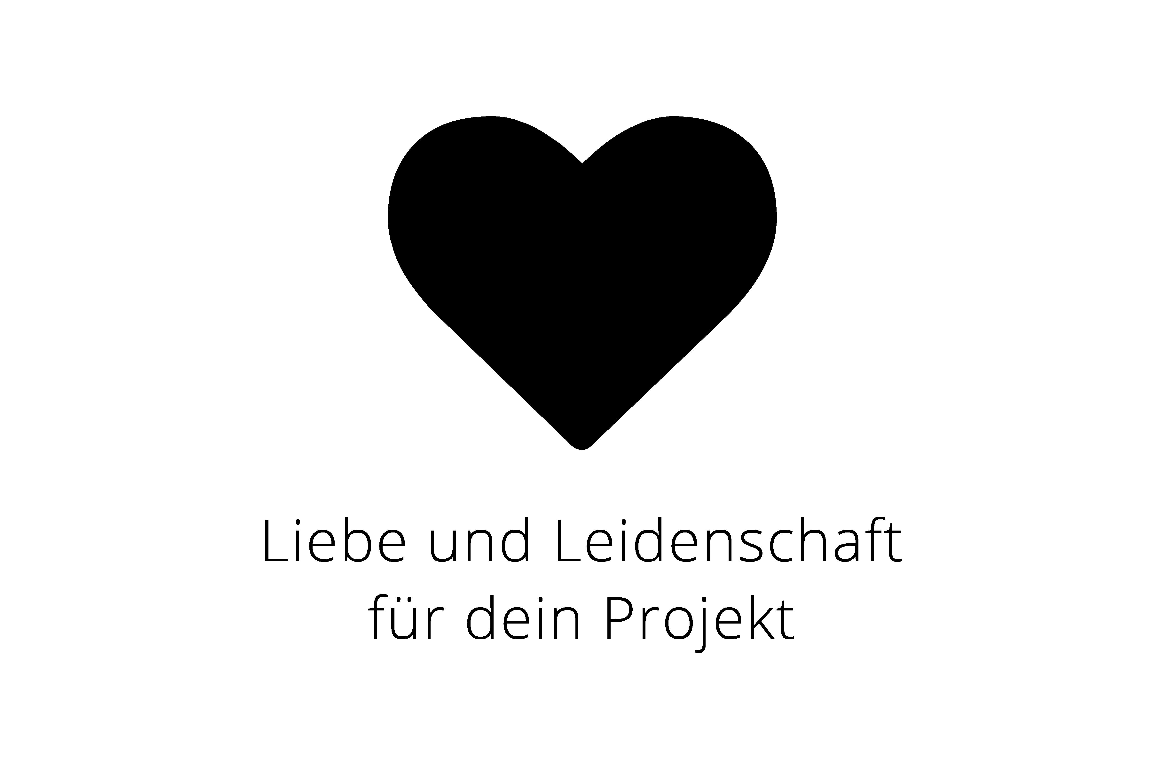 netzwerk-icon-smalll