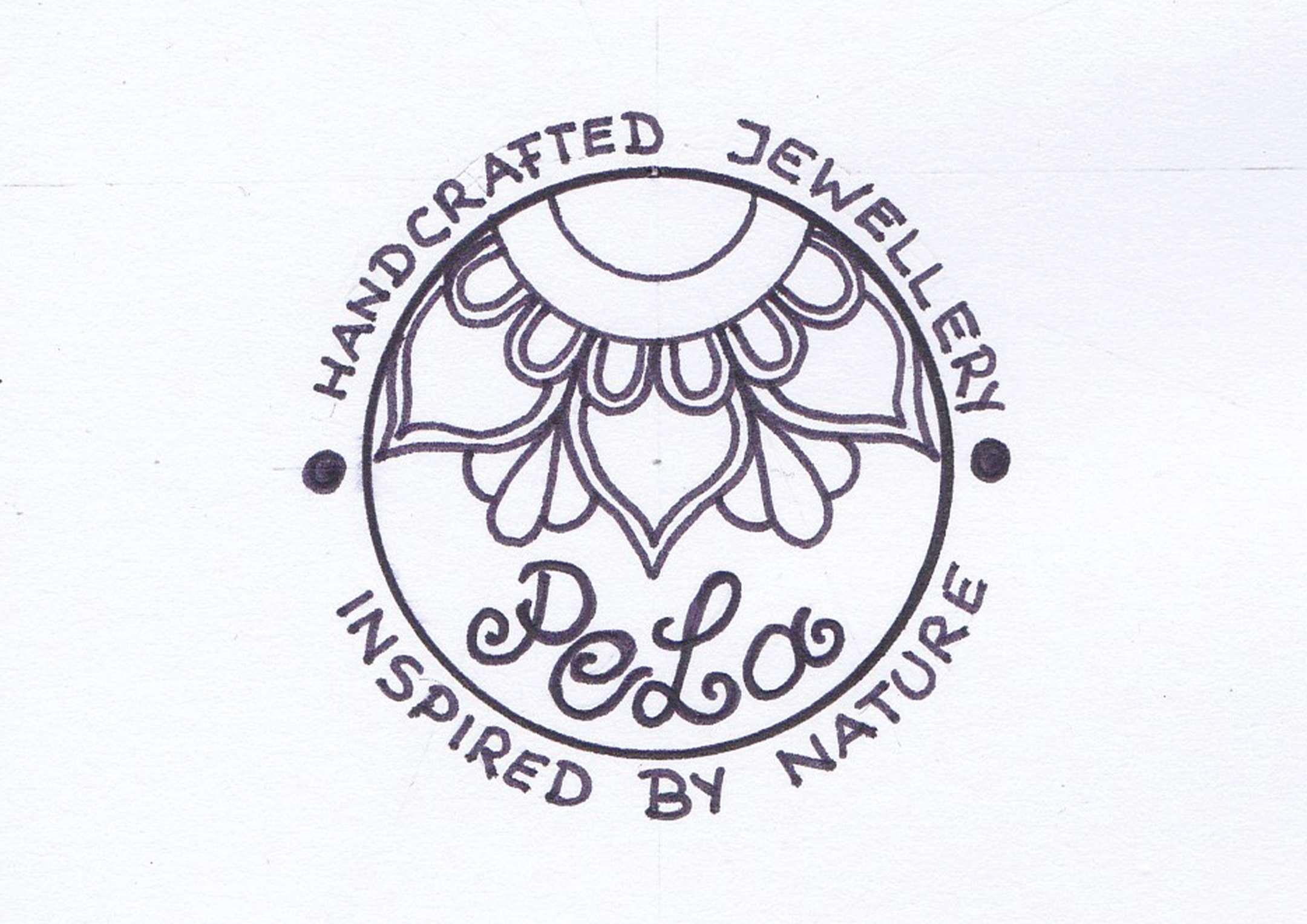 -pela-logo-handgezeichnet2160x1527