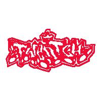 twentch-logo-dose-grau Kopie 2