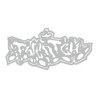 twentch-logo-dose-grau Kopie