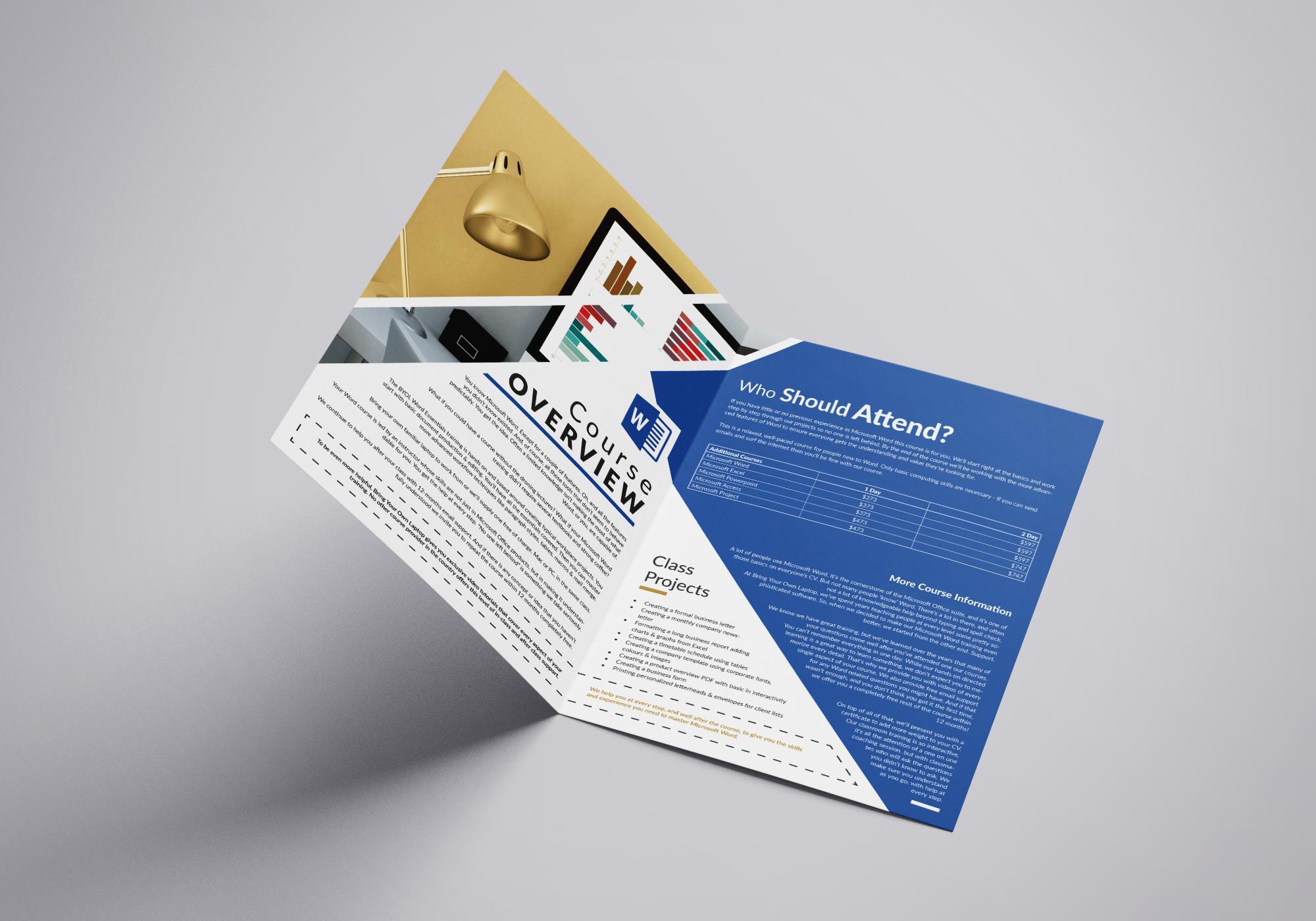 -wordkurs-folder-22000×1400