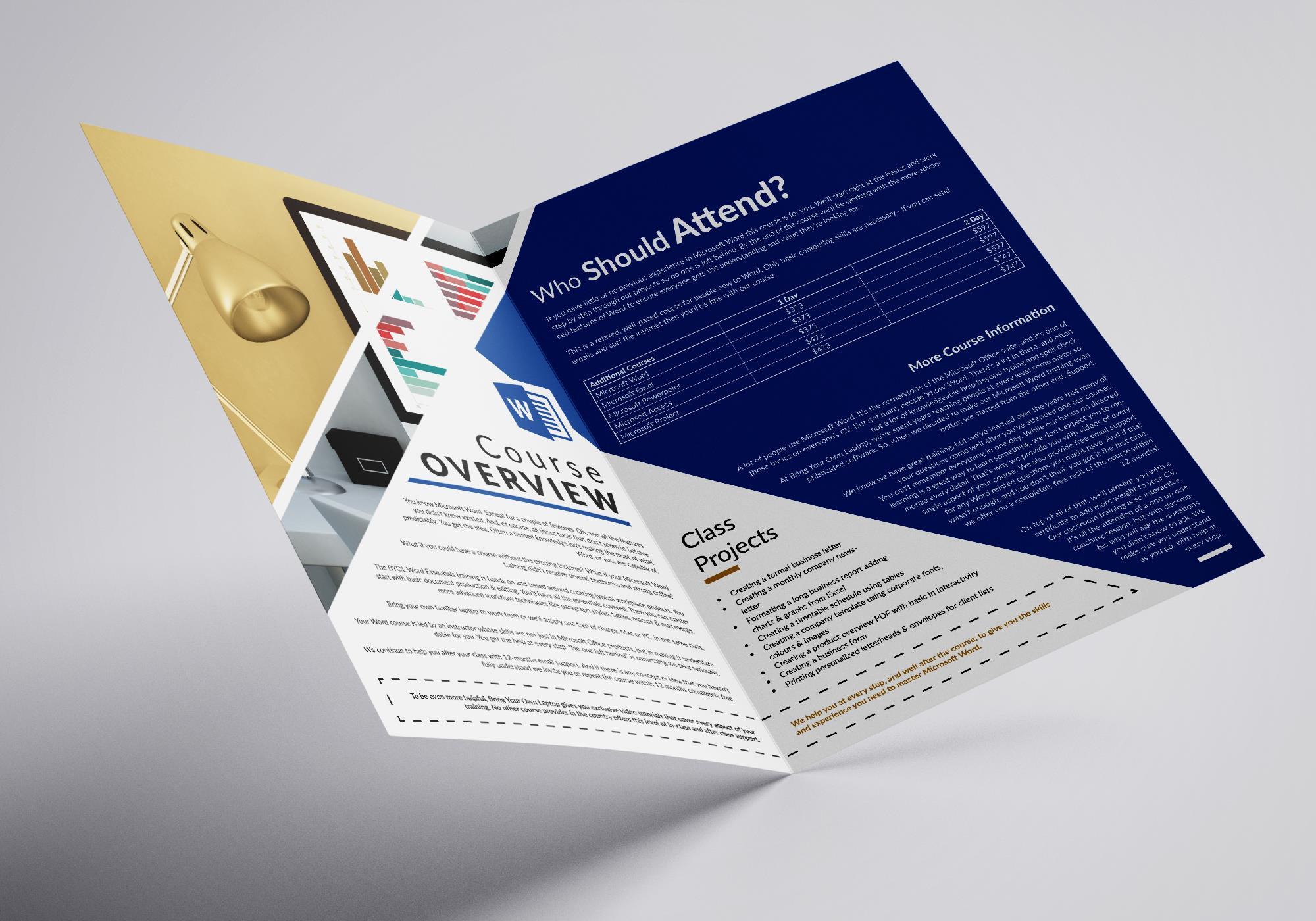 -wordkurs-folder-32000×1400
