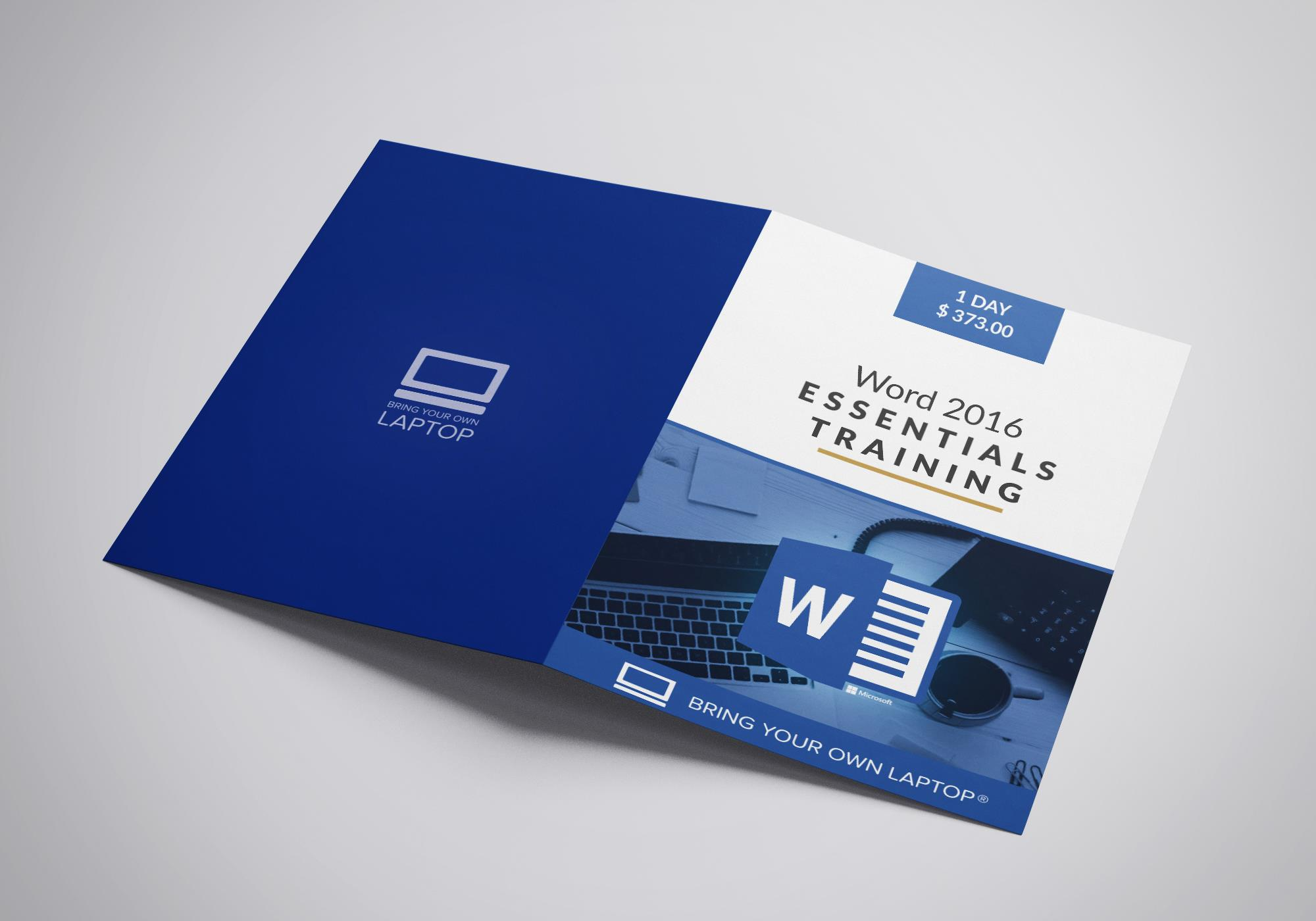 -wordkurs-folder-42000×1400